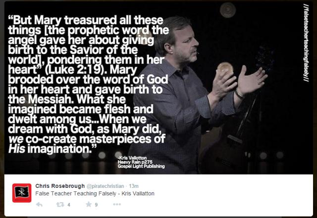 001_Vallotton Quote re Luke 2_19